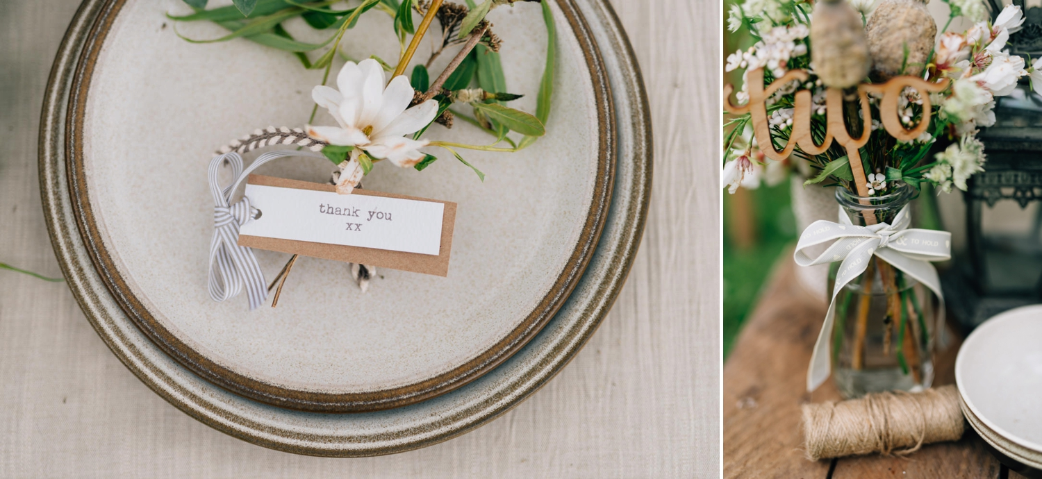 Table for Two Wedding Inspiration Northern Ireland 025.JPG