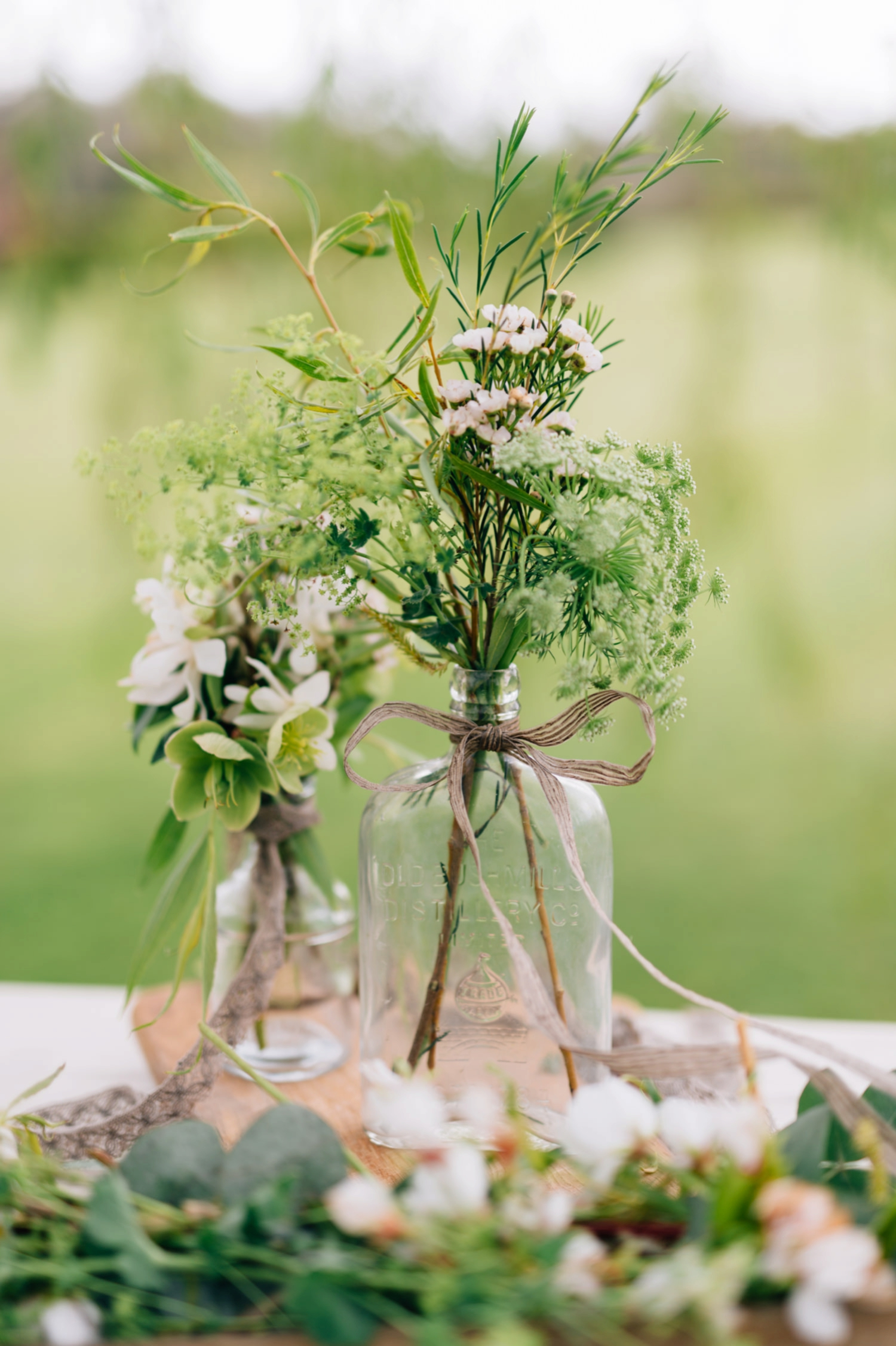 Table for Two Wedding Inspiration Northern Ireland 026.JPG