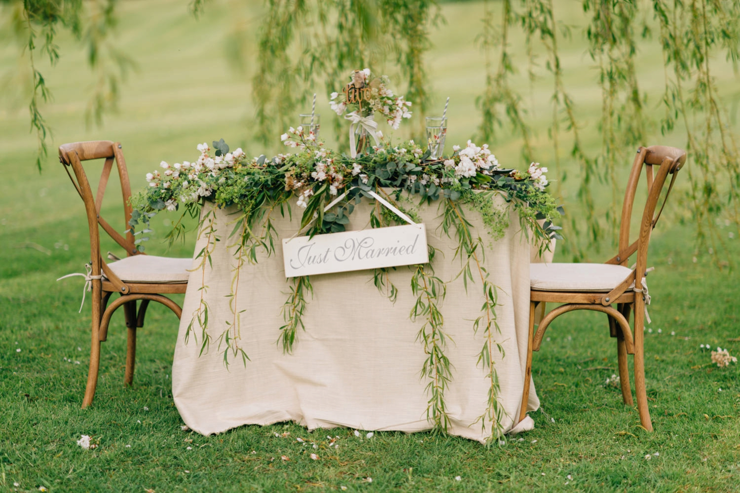 Table for Two Wedding Inspiration Northern Ireland 028.JPG