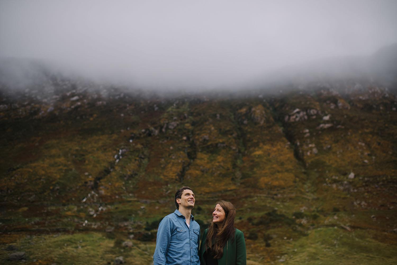 Best wedding photographers Northern Ireland