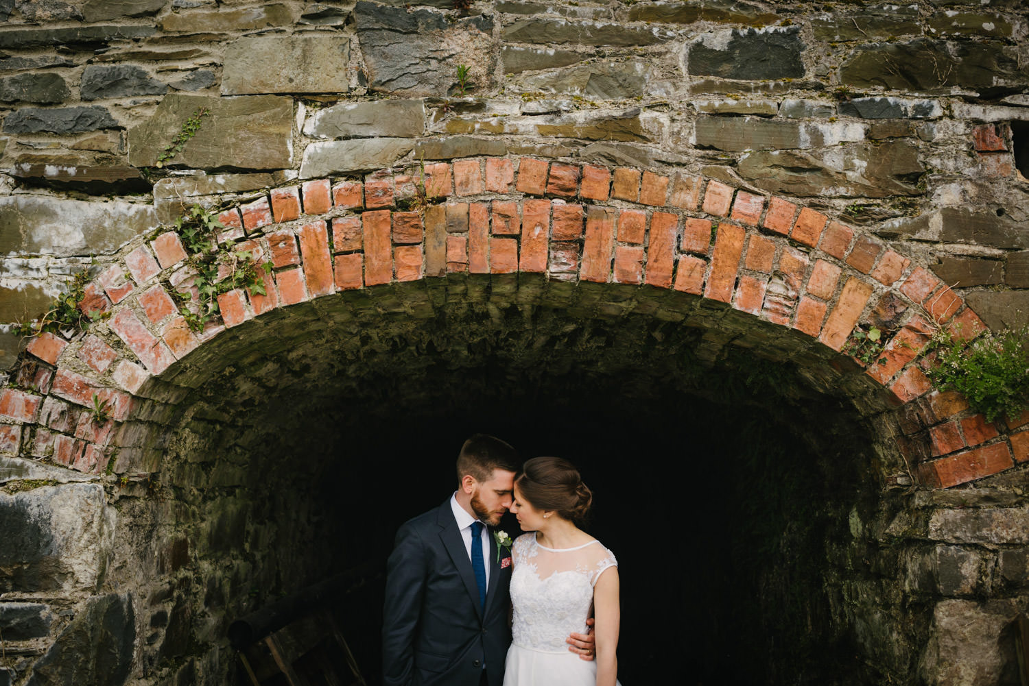 Tullyveery House Wedding rustic wedding Photography Northern Ireland