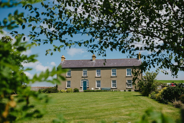 Barnwell farm cottages, Orange Tree House Wedding Photography.