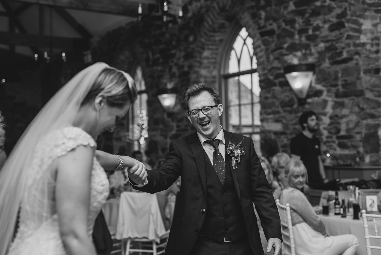 Orange Tree House Wedding Photography, Greyabbey Northern Ireland Photographers.