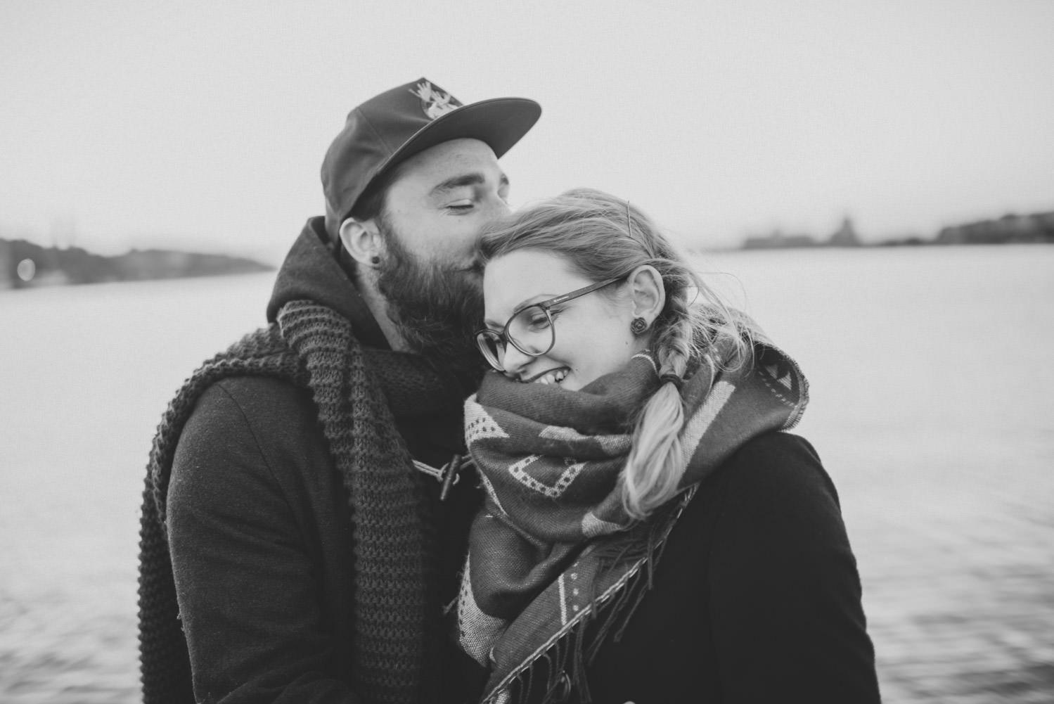 Wedding Photographer Stockholm Sweden 006.JPG