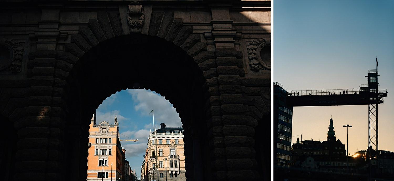 Stockholm Architecture.JPG