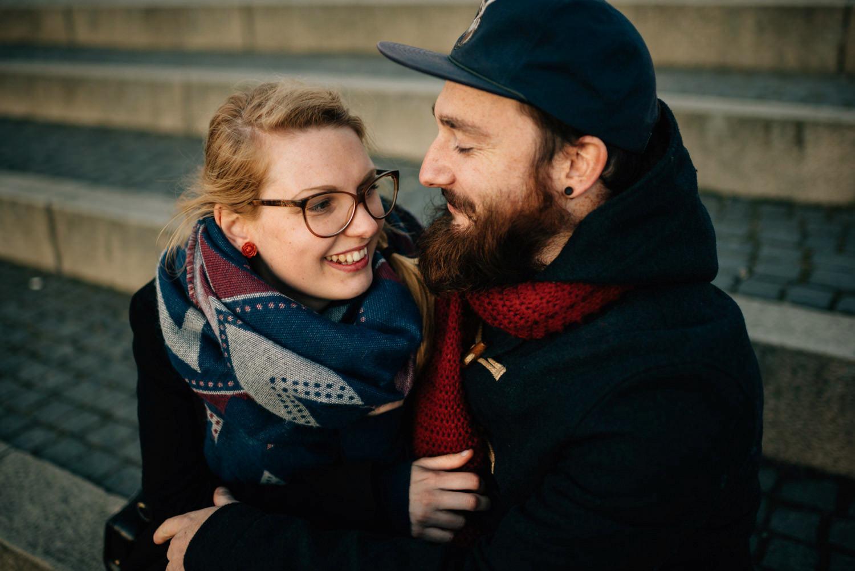 Wedding Photographer Stockholm Sweden 008.JPG