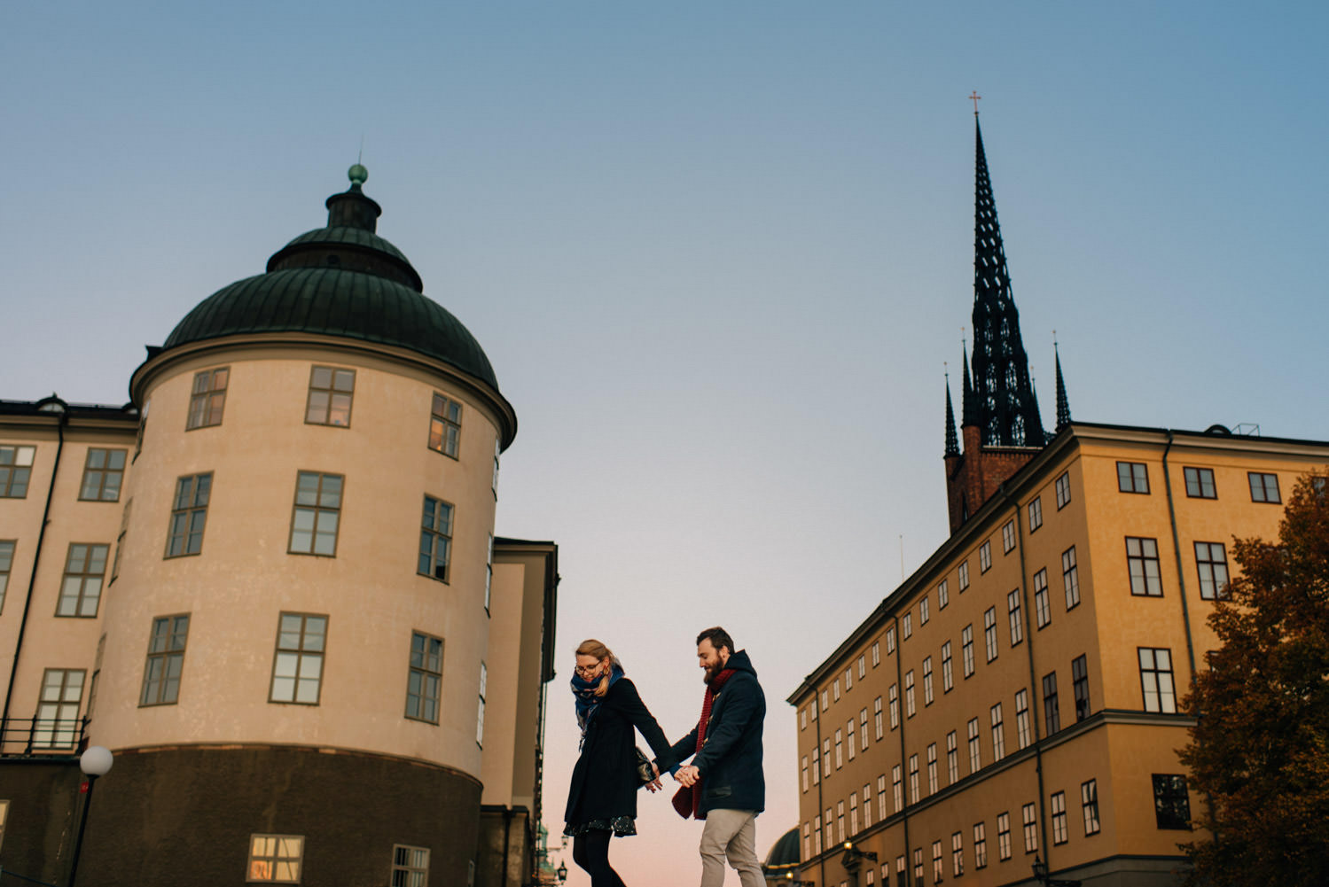 Wedding Photographer Stockholm Sweden 012.JPG