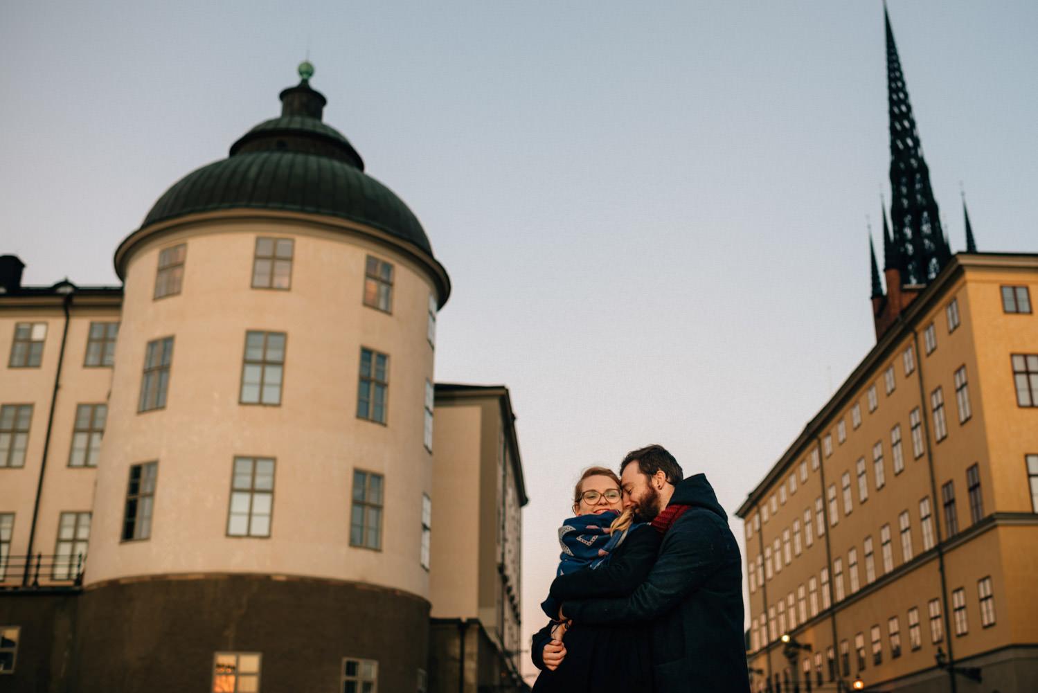 Destination wedding Sweden.JPG