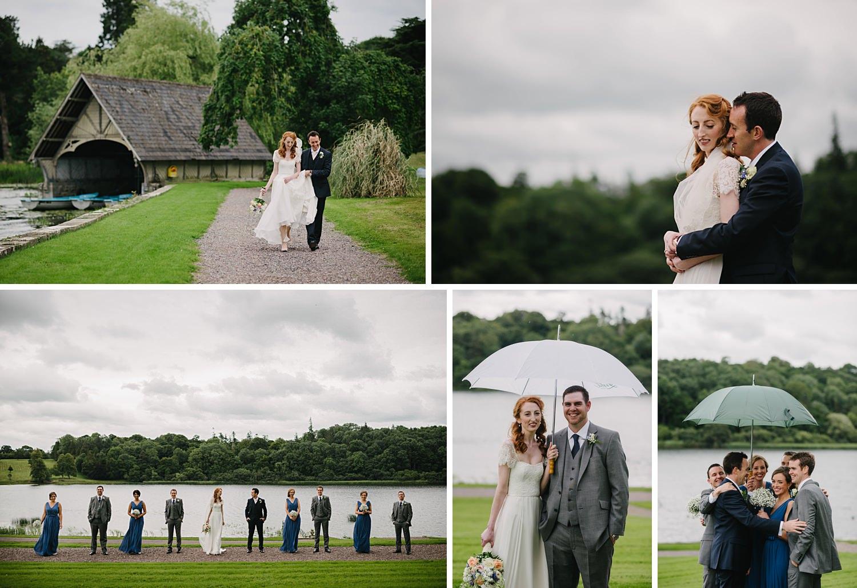 Wedding Photographers Northern Ireland, Wedding photos Ireland, Italy, Spain, France