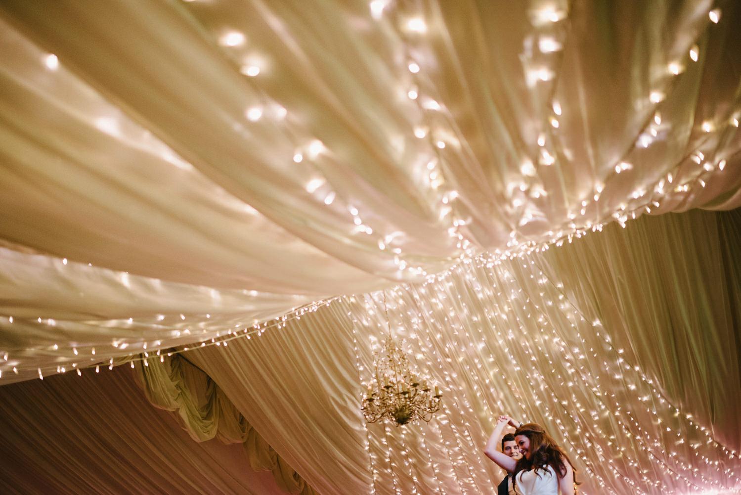 Castle Leslie wedding prices