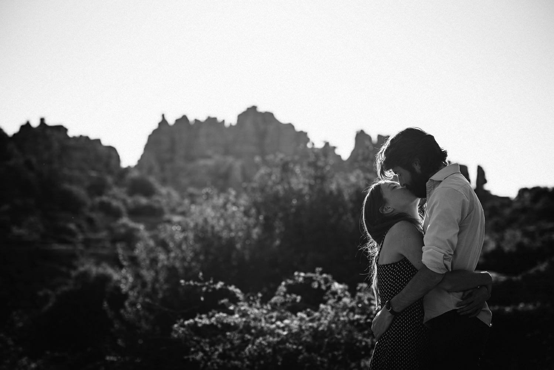 Spain Malaga Costa Del Sol English Speaking Wedding Photographers