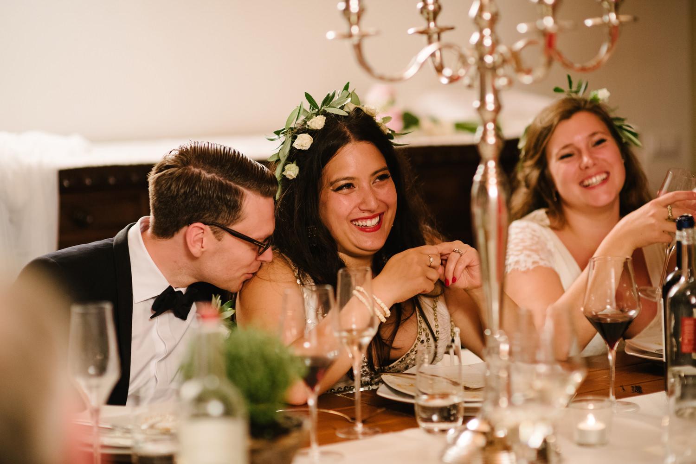 Tuscany, Italy, Florence, Pisa,  English Speaking Wedding Photographers