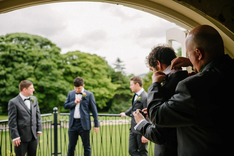 Rathmullan House Wedding Photos 028.JPG