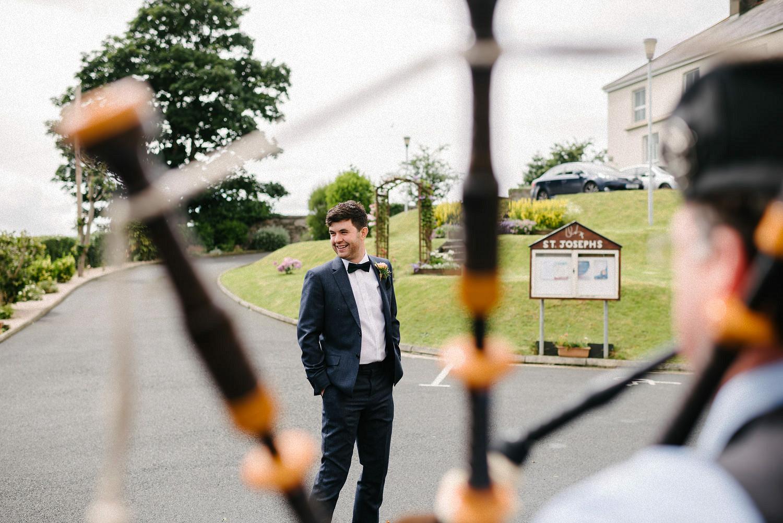 Rathmullan House Wedding Photos 043.JPG