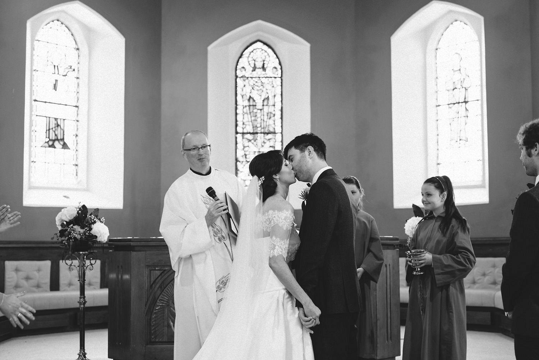 Rathmullan House Wedding Photos 061.JPG