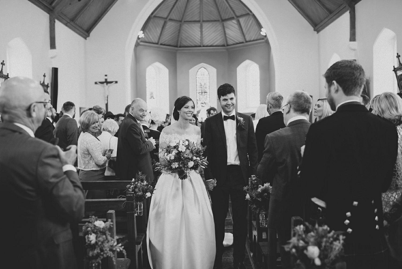 Rathmullan House Wedding Photos 064.JPG