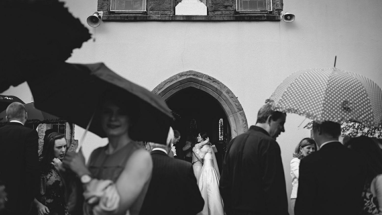 Rathmullan House Wedding Photos 075.JPG