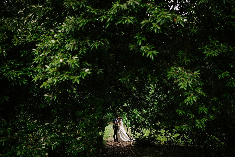 Rathmullan House Wedding Photos 104.JPG