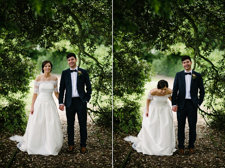 Rathmullan House Wedding Photos 110.JPG