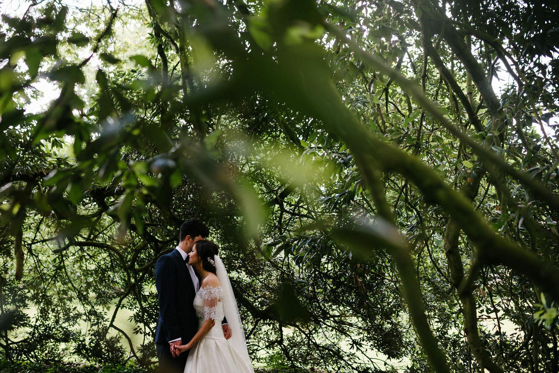 Rathmullan House Wedding Photos 114.JPG