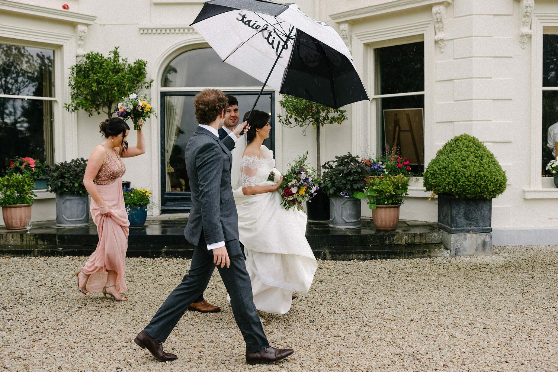 Rathmullan House Wedding Photos 139.JPG