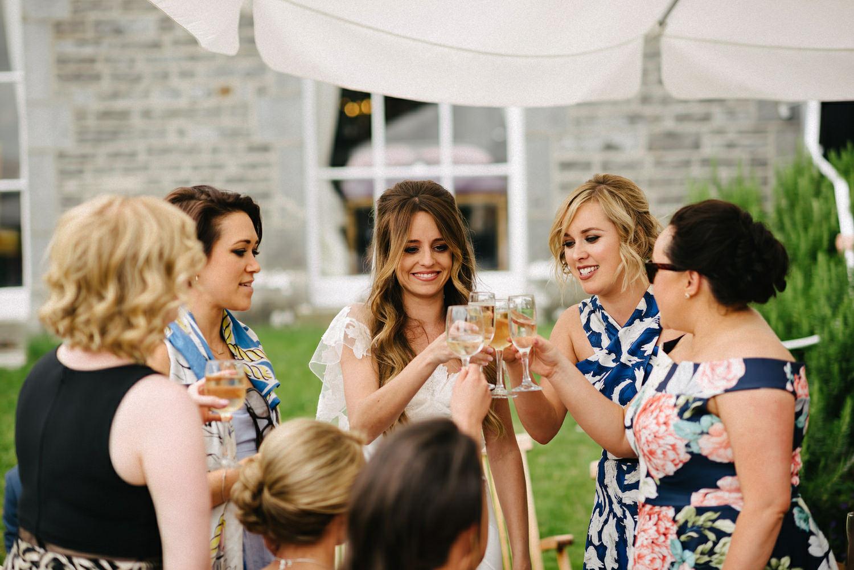 Millhouse Slane Wedding Photos photographers