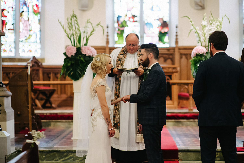 AMPM Cabaret Super Club Belfast Wedding Photos Photography. Best Wedding photographers Belfast. Kian Egan from Westlife Wedding.