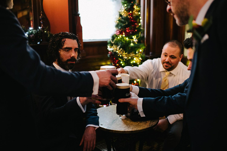 Hudson bar Mac Belfast Wedding Photos 031.JPG