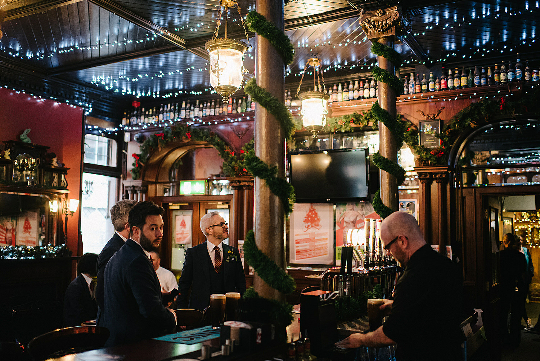 Hudson bar Mac Belfast Wedding Photos 030.JPG