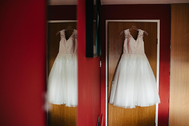 Hudson bar Mac Belfast Wedding Photos 039.JPG