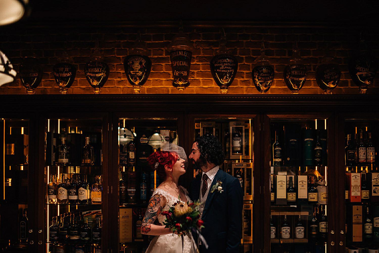 Hudson bar Mac Belfast Wedding Photos 116.JPG