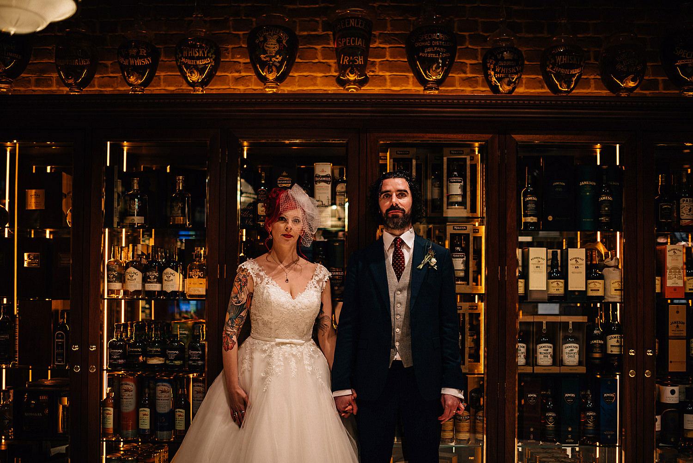 Hudson bar Mac Belfast Wedding Photos 117.JPG