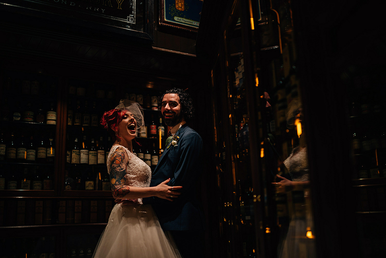 Hudson bar Mac Belfast Wedding Photos 120.JPG