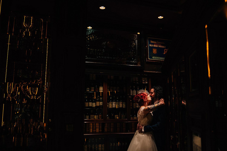 Hudson bar Mac Belfast Wedding Photos 121.JPG