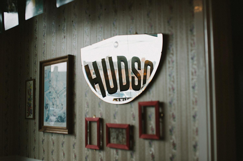 Hudson bar Mac Belfast Wedding Photos 128.JPG