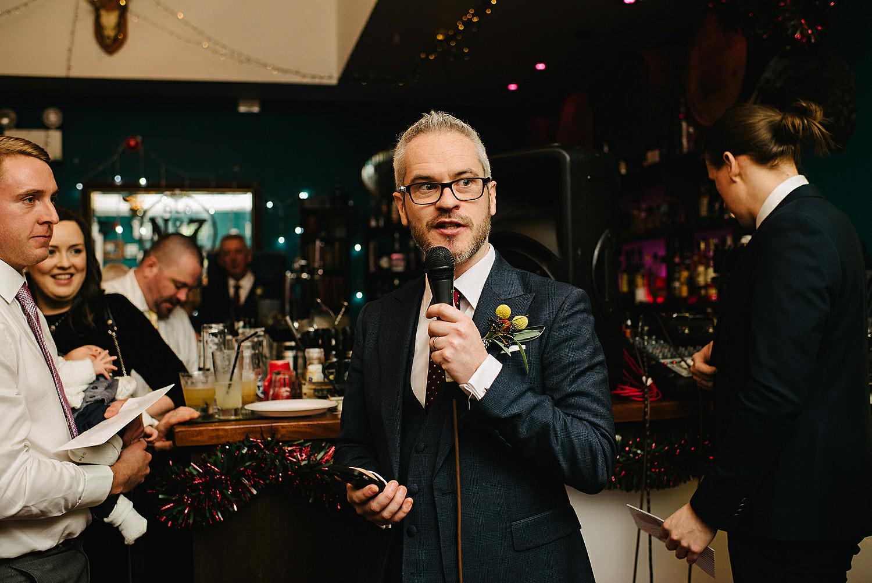 Hudson bar Mac Belfast Wedding Photos 130.JPG