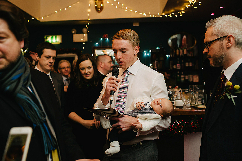 Hudson bar Mac Belfast Wedding Photos 131.JPG