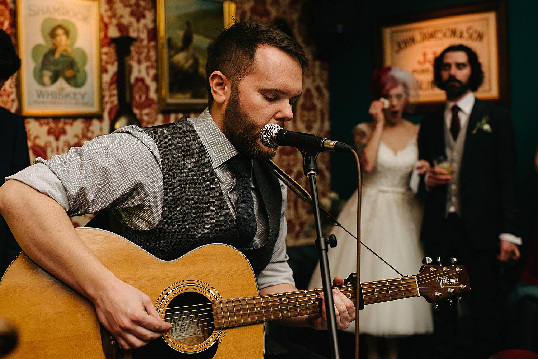 Hudson bar Mac Belfast Wedding Photos 132.JPG