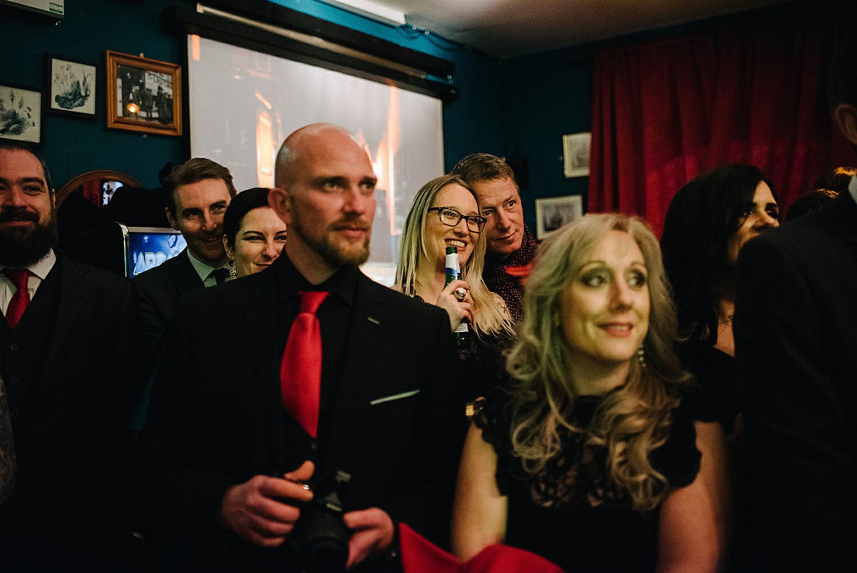 Hudson bar Mac Belfast Wedding Photos 133.JPG