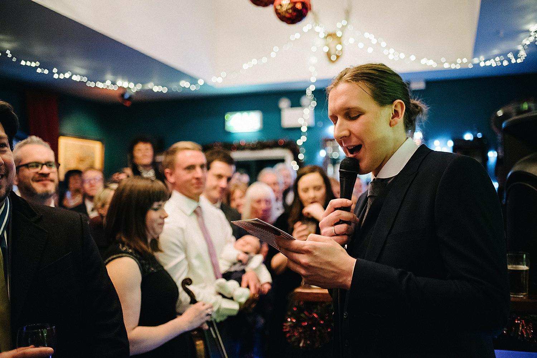 Hudson bar Mac Belfast Wedding Photos 134.JPG