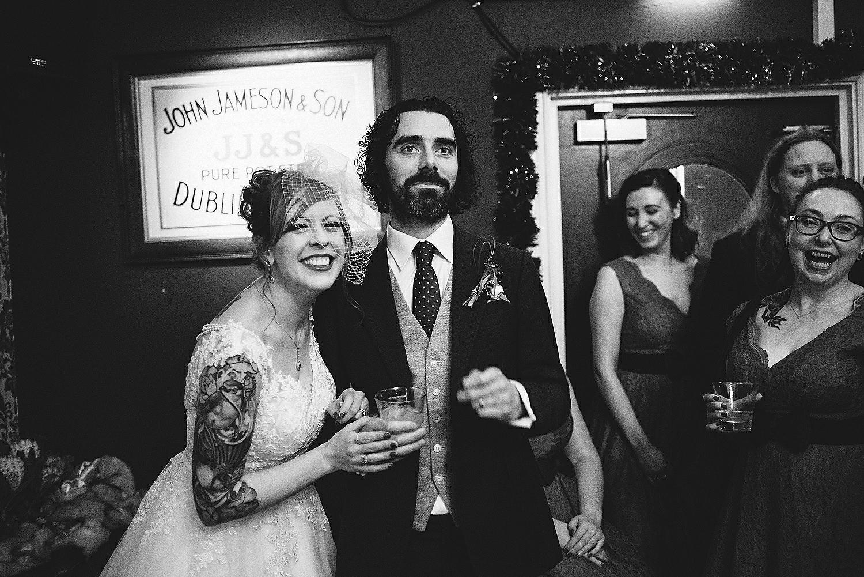 Hudson bar Mac Belfast Wedding Photos 135.JPG