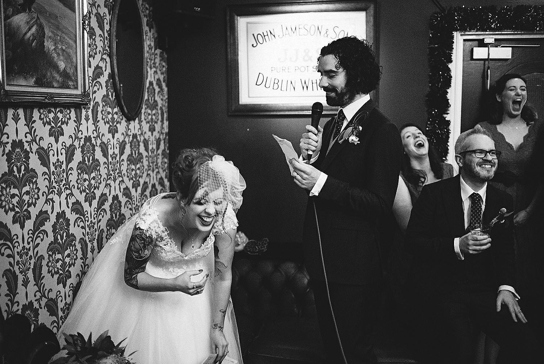 Hudson bar Mac Belfast Wedding Photos 136.JPG