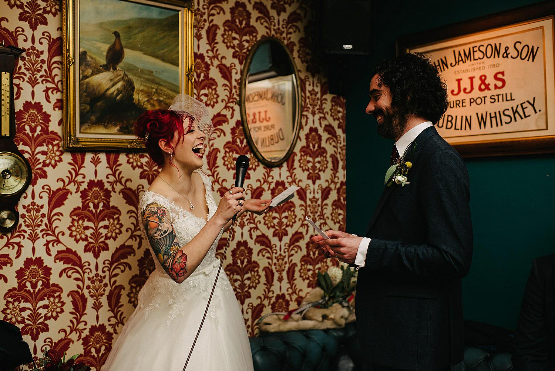 Hudson bar Mac Belfast Wedding Photos 138.JPG