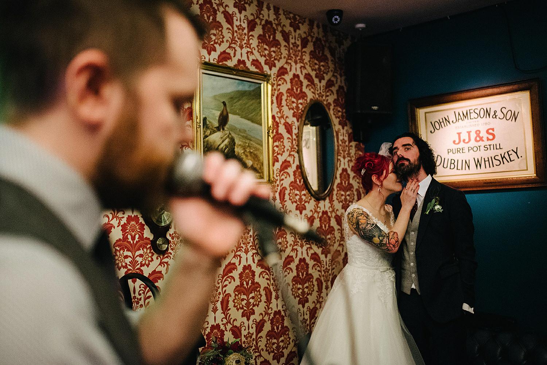 Hudson bar Mac Belfast Wedding Photos 140.JPG