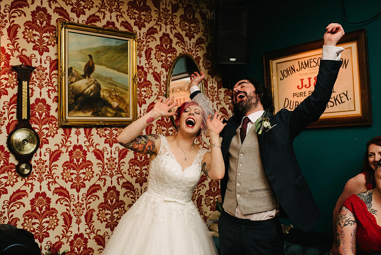 Hudson bar Mac Belfast Wedding Photos 144.JPG