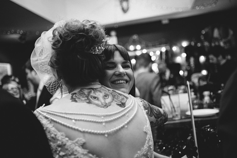 Hudson bar Mac Belfast Wedding Photos 146.JPG