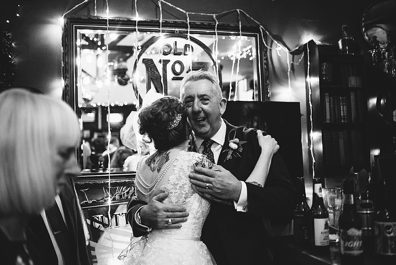 Hudson bar Mac Belfast Wedding Photos 147.JPG