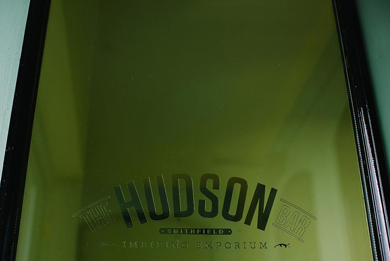 Hudson bar Mac Belfast Wedding Photos 149.JPG