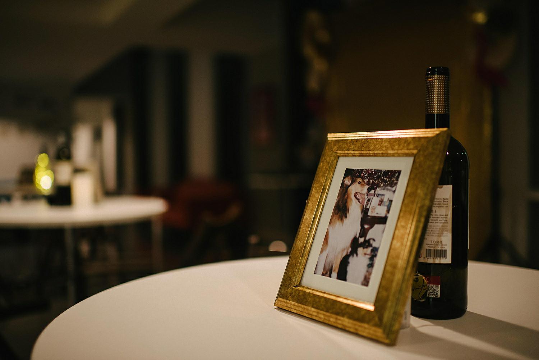 Hudson bar Mac Belfast Wedding Photos 153.JPG