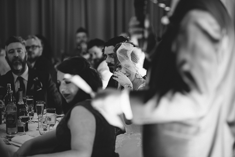 Hudson bar Mac Belfast Wedding Photos 161.JPG